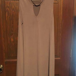 Maurice's dress size xl